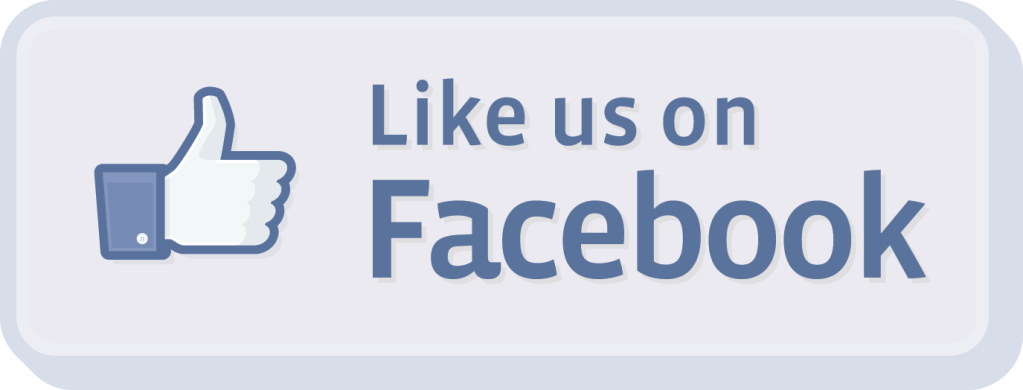 Mindful eten op Facebook