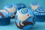 Mindful eten op twitter